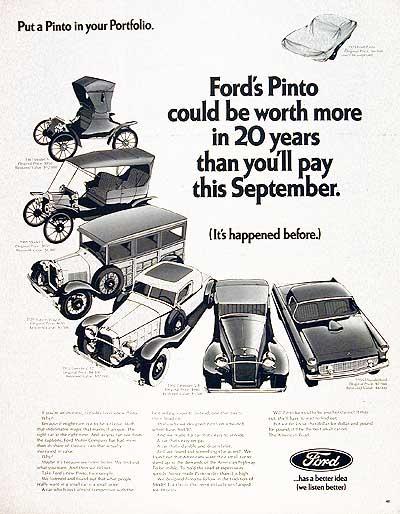 70 Ford Pinto Teaser Ad.jpg