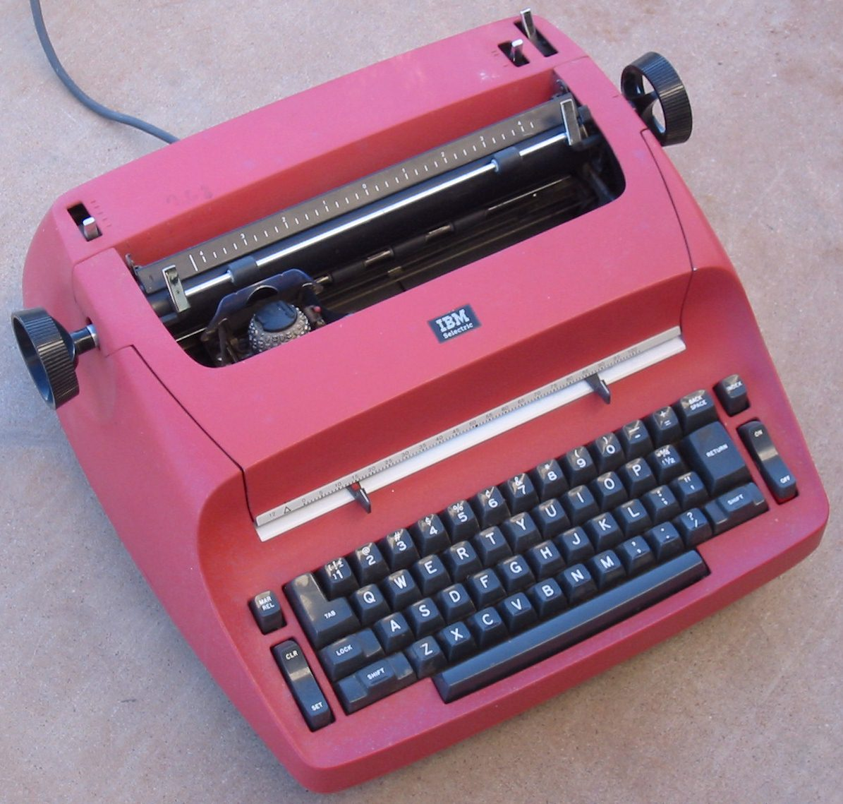 ibm-correcting-selectric-iii-red.jpg