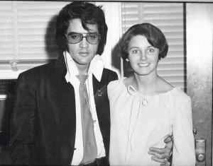 1971-Love me tender!
