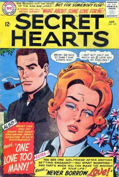 secret-hearts-brian