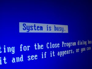 727697_blue_screen_of_death