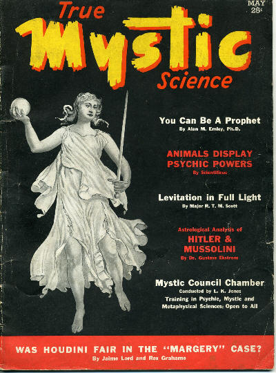 true_mystic_science_193905