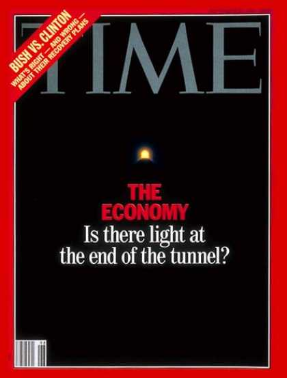 Time Magazine THE END OF LIFE Apr 4, 2005 d