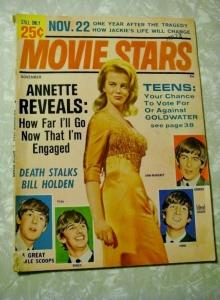 1964-Movie Stars (738x1002) (2)