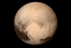 pluto_has_a_heart_on_it